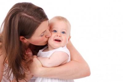 Babypflege Haut Blogartikel Kinderärztin Graz