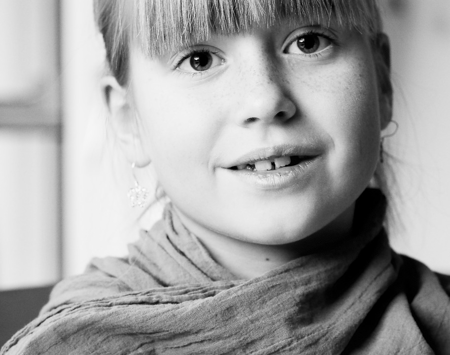 Kinderarzt Graz Eggenberg – Dr. Julia Höntzsch